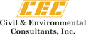 Civil & Environmental Consultants