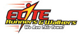 Elite Runners & Walkers