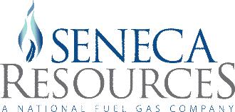 Seneca Resources