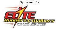Elite Runners & Walkers