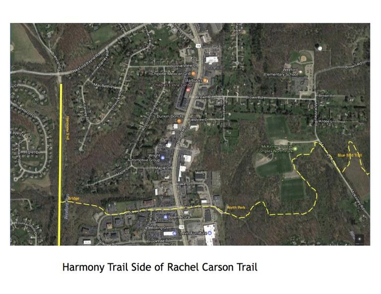 Harmony Trail.jpg
