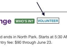 Volunteer Picture.jpg