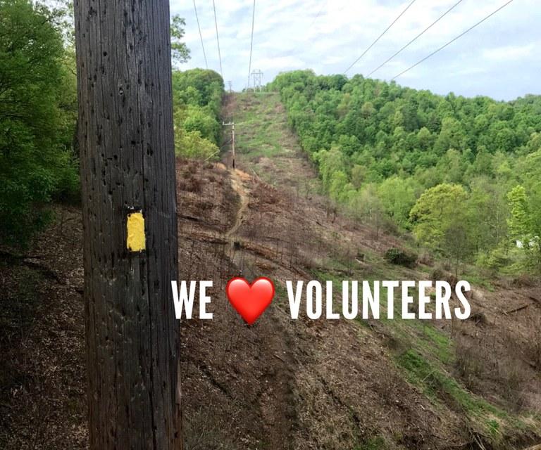 we love volunteers resized.jpg