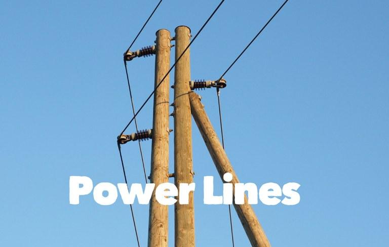 Power Lines .jpg